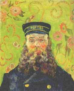 Van_Gogh_Portrait_of_the_Postman_Joseph_Roulin